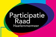 Participatieraad Haarlemmermeer