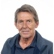 H. (Henri) Popelier
