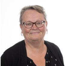 I. (Inge) Rebergen-Smit