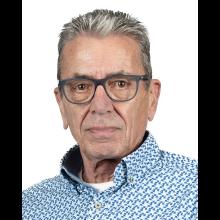 H. (Hans) van den Boogert